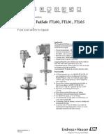 TI01026FEN_0213 sensor nivel vibracion.pdf