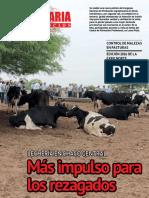 Pecuaria y Negocios - Ano 13 - Numero 146 - Setiembre 2016 - Paraguay - Portalguarani