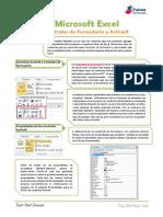 1 Controles de Formulario y Activex