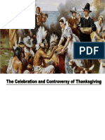 The Celebration and Controversy of Thanksgiving 19th nov.pdf