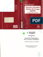 Diacronía y Gramática Histórica.pdf