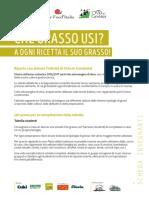 settembre_20_16_tabella-grassi.pdf