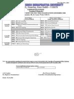 phdusict021116.pdf
