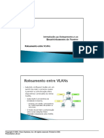 Roteamento Entre VLANs - Cópia (2)