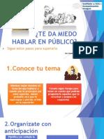 03.-TE-DA-MIEDO-hablar-en-público.pdf