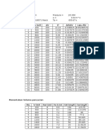 Data dan Perhitungan Filtrasi.xlsx