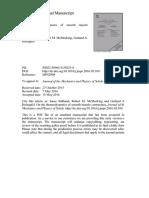 stlhand2016.pdf