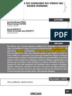 Artigo Vinho tinto.pdf