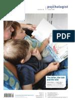 The-Psychologist-October-2009.pdf
