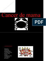 5 anatomia patologica - mama1