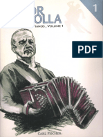 Astor Piazzolla tangos for 2 pianos.pdf