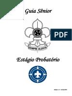 2 Guiasnior Estgioprobatrio 120318155035 Phpapp02