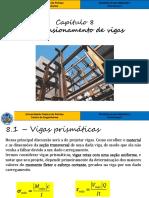 dimensionamento de viga.pdf