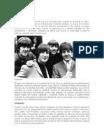 The Beatles, Historia