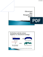 Klasianalisis kekargs-5.pdf
