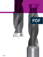 DOK_MKD_Boring-bits.pdf