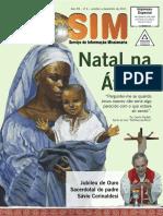 SIM n. 4. out-dez 2011