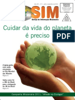 SIM n. 3. jul-set 2011