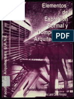 ElementosDLArq.pdf