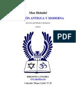 max_heindel_iniciacion_antigua_y_moderna.pdf