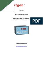 HAT300_V1.3_en.pdf
