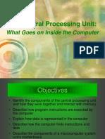22358_Chap4+Processors