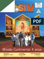 SIM n. 2. abr-jun 2011