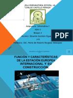 ADA 3-EGF