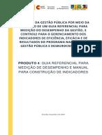 Guia Indicadores MPOG
