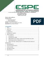 Informe-Torneado Moreno Fernanda - Jessica Toapanta