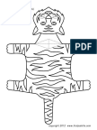 folding-tigerstripes.pdf