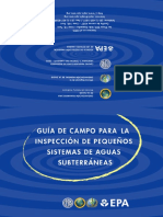 guia campo inspecciones Aguas Subtarr.pdf