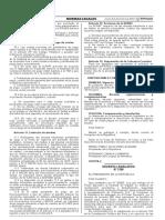 Decreto Legislativo Nº 1258
