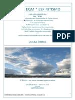nde-eqm-espiritismo-e28093-costa-brites1.pdf