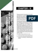 28898cpt-fa-sm-cp6.pdf