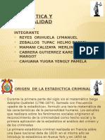 estadistica y criminalidad.pptx