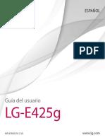 LG-E425g_EPT_UG_130416_1.0_Printout