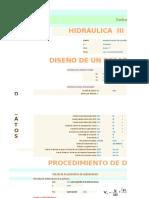 2.- DESARENADOR.xlsx
