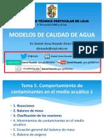 2.2.Modelos.comportamiento Químicos 2 (1)