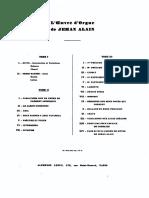 Jehan Alain - Tome II.pdf