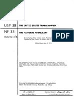 USP38.pdf