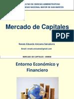 284808486-Mercado-de-capitales.pdf