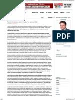 Teoria Do Adimplemento Substancial Na Doutrina e Na Jurisprudência - Artigos _ Carta Forense