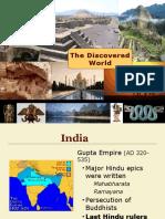 24 the Discovered World - Tech 201 - 2015 UPDATE - Davis