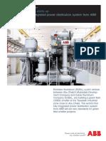 EGA-GIS Swgr 3BHS304971E01_Emal Reprint Aluminium World_lowres.pdf