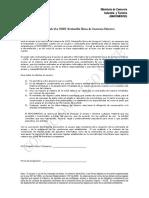Condiciones-uso-vuce.pdf