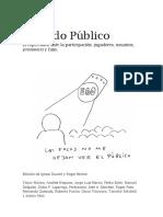 QP_libro.pdf