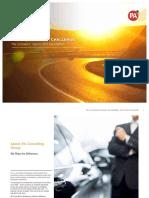 PA CO2 Emissions Report 2016