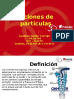 ciclones-de-particulas (3)