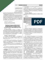RDC 016-2016-Sunass del 02 set.pdf